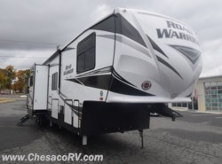 New 2019 Heartland  Road Warrior RW430 available in Joppa, Maryland