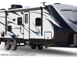 Used 2017 Dutchmen Aerolite 242BHSL available in Joppa, Maryland
