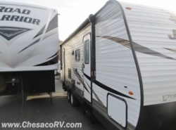 New 2019 Jayco Jay Flight SLX 244BHS available in Joppa, Maryland