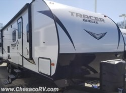 New 2018 Prime Time Tracer Breeze 31BHD available in Joppa, Maryland