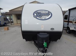 New 2017  Forest River R-Pod RP-179 by Forest River from Chilhowee RV Center in Louisville, TN