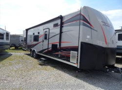 New 2017  Forest River Work and Play 30FBW by Forest River from Chilhowee RV Center in Louisville, TN