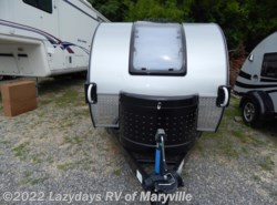 New 2018  Little Guy T@G 5W by Little Guy from Chilhowee RV Center in Louisville, TN