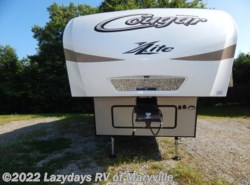 New 2018  Keystone Cougar 28RKS by Keystone from Chilhowee RV Center in Louisville, TN