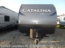 New 2018  Coachmen Catalina 281RKS by Coachmen from Chilhowee RV Center in Louisville, TN