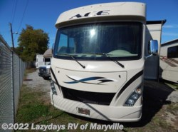 Used 2017  Thor Motor Coach A.C.E. 27.2 by Thor Motor Coach from Chilhowee RV Center in Louisville, TN