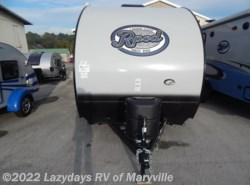New 2018  Forest River R-Pod 179 by Forest River from Chilhowee RV Center in Louisville, TN