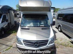 New 2019  Winnebago View 524J by Winnebago from Chilhowee RV Center in Louisville, TN