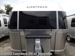 Used 2019 Airstream Flying Cloud 25FBQ available in Louisville, Tennessee