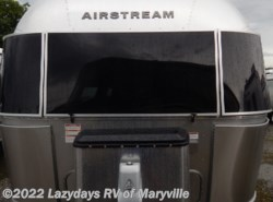 Used 2019 Airstream Flying Cloud 26RB available in Louisville, Tennessee