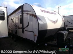 New 2016  Prime Time Tracer Air 235AIR by Prime Time from Campers Inn RV in Ellwood City, PA