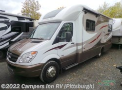 Used 2014  Winnebago View 24G