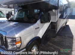 New 2017  Forest River Forester 3011DS Ford by Forest River from Campers Inn RV in Ellwood City, PA