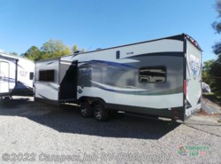 New 2017  Forest River XLR Hyper Lite 29HFS by Forest River from Campers Inn RV in Ellwood City, PA