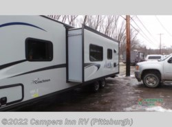 Used 2015 Coachmen Apex 288BHS available in Ellwood City, Pennsylvania
