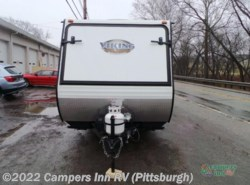Used 2016  Coachmen Viking Ultra-Lite 16RBD by Coachmen from Campers Inn RV in Ellwood City, PA