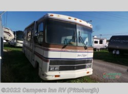 Used 1990  Gulf Stream  RV M-8275 by Gulf Stream from Campers Inn RV in Ellwood City, PA