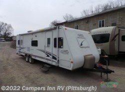 Used 2004  Monaco RV  Trail Cruiser 306S by Monaco RV from Campers Inn RV in Ellwood City, PA