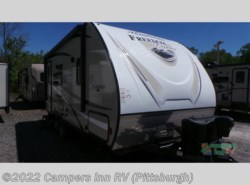 New 2018  Coachmen Freedom Express 192RBS by Coachmen from Campers Inn RV in Ellwood City, PA