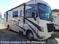 Used 2017  Ford  FR3 28DS by Ford from Campers Inn RV in Ellwood City, PA
