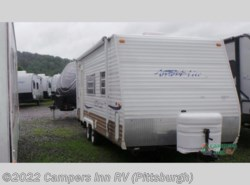 Used 2004  Gulf Stream  Ameri-Camp 21MBLE by Gulf Stream from Campers Inn RV in Ellwood City, PA