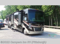 Used 2015  Thor  Thor Challenger by Thor from Campers Inn RV in Ellwood City, PA