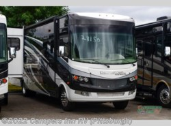 New 2018  Forest River Georgetown XL 369DS by Forest River from Campers Inn RV in Ellwood City, PA