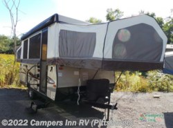 New 2017  Forest River Rockwood High Wall Series HW277 by Forest River from Campers Inn RV in Ellwood City, PA