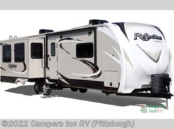 New 2018  Grand Design Reflection 312BHTS by Grand Design from Campers Inn RV in Ellwood City, PA