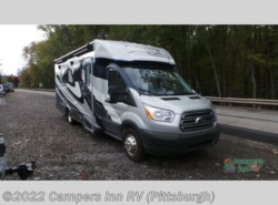 New 2018  Forest River Forester MBS TS 3271 by Forest River from Campers Inn RV in Ellwood City, PA