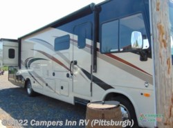 New 2018  Forest River Georgetown 5 Series 31R5 by Forest River from Campers Inn RV in Ellwood City, PA