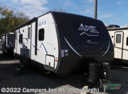 New 2018  Coachmen Apex Ultra-Lite 267RKS by Coachmen from Campers Inn RV in Ellwood City, PA