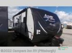 New 2018  Coachmen Apex Ultra-Lite 289TBSS by Coachmen from Campers Inn RV in Ellwood City, PA