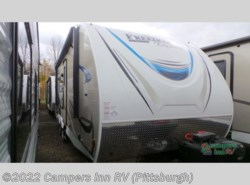 New 2018  Coachmen Freedom Express 248RBS by Coachmen from Campers Inn RV in Ellwood City, PA