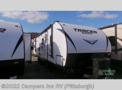 New 2018  Prime Time Tracer 31BHD by Prime Time from Campers Inn RV in Ellwood City, PA