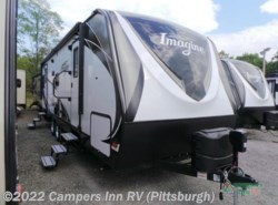 New 2018  Grand Design Imagine 2500RL by Grand Design from Campers Inn RV in Ellwood City, PA