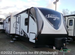 New 2018  Grand Design Imagine 2670MK by Grand Design from Campers Inn RV in Ellwood City, PA