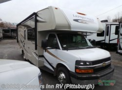 New 2018  Coachmen Leprechaun 260DS Chevy 4500 by Coachmen from Campers Inn RV in Ellwood City, PA
