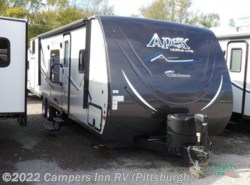 New 2018  Coachmen Apex Ultra-Lite 300BHS by Coachmen from Campers Inn RV in Ellwood City, PA