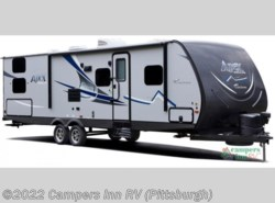 New 2018  Coachmen Apex Ultra-Lite 245BHS by Coachmen from Campers Inn RV in Ellwood City, PA