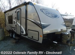 Used 2013  Dutchmen Kodiak 200QB by Dutchmen from Colerain RV of Cinncinati in Cincinnati, OH