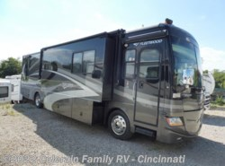 Used 2007  Fleetwood Discovery 39S by Fleetwood from Colerain RV of Cinncinati in Cincinnati, OH