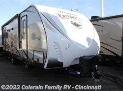 New 2017  Coachmen Freedom Express 281RLDSLE by Coachmen from Colerain RV of Cinncinati in Cincinnati, OH