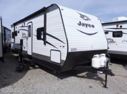 New 2017  Jayco Jay Flight SLX 245RLSW by Jayco from Colerain RV of Cinncinati in Cincinnati, OH