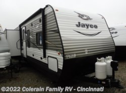 New 2017  Jayco Jay Flight 29RLDS by Jayco from Colerain RV of Cinncinati in Cincinnati, OH