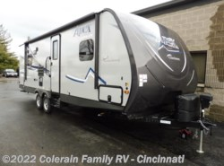 New 2017  Coachmen Apex 250RLS by Coachmen from Colerain RV of Cinncinati in Cincinnati, OH