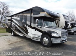 New 2017  Jayco Seneca 37HJ by Jayco from Colerain RV of Cinncinati in Cincinnati, OH