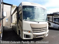 New 2017  Forest River Georgetown Gt3 30X3 by Forest River from Colerain RV of Cinncinati in Cincinnati, OH