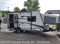 Used 2015  Jayco Jay Feather Ultra Lite 17Z