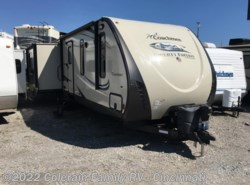 Used 2016  Coachmen Freedom Express Liberty Ed 293RLDSLE by Coachmen from Colerain RV of Cinncinati in Cincinnati, OH